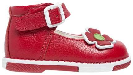 Туфли Таши Орто 122-17 19 размер