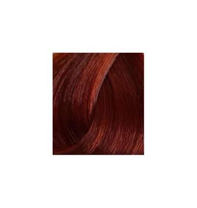 Краситель Revlon Revlonissimo Color Sublime 6,40 75 мл