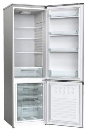 Холодильник Gorenje RK4171ANX Silver