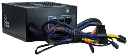 Блок питания компьютера RAIDMAX THUNDER RGB RX-735AP-R