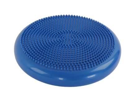 Балансировочная платформа Start Up NT18016 синяя