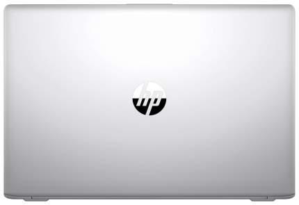 Ноутбук HP ProBook 470 G5 3CA37ES