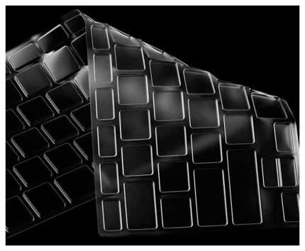 Защитная пленка для ноутбука Wiwu Keyboard Protector MacBook Air 13 USA