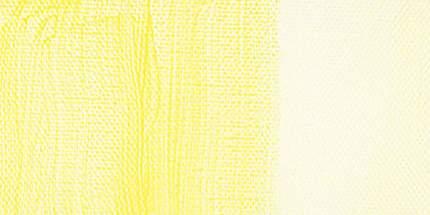 Акриловая краска Royal Talens Amsterdam №274 желтый никелево-титановый 20 мл