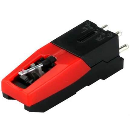 Картридж ION Audio CZ-800-10