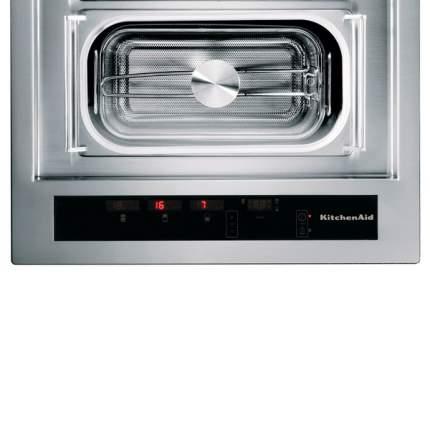 Встраиваемая индукционная панель KitchenAid KHCMF 45000