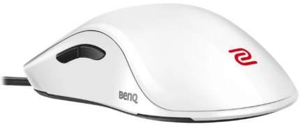 Игровая мышь BenQ Zowie FK1+ White (9H.N15BB.A3E)