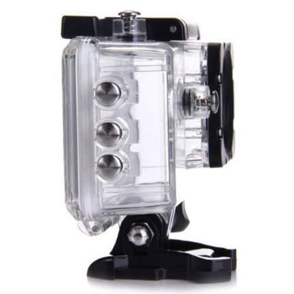 Аквабокс для камер SJCAM серии SJ5000