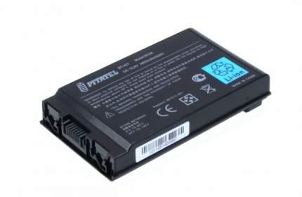 "Аккумулятор Pitatel ""BT-421"", для ноутбуков HP Business NoteBook Nc4200/Nc4400, TC4200"