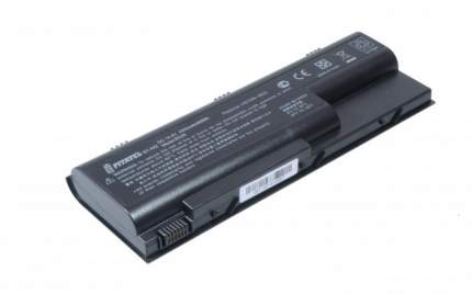 """Аккумулятор Pitatel """"BT-442"""", для ноутбуков HP Pavilion dv8000/dv8100/dv8200/dv8300"""