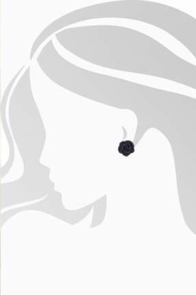 Серьги женские Diva 10758052