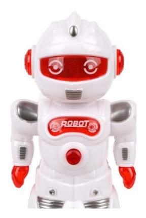 Интерактивный робот Наша Игрушка 955R