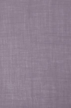 Шарф мужской Leo Ventoni Q6065-8 синий
