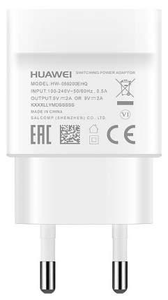 СЗУ Huawei AP32