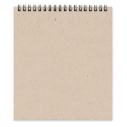 Скетчпад Феникс+ арт. 49091/5 Еноты