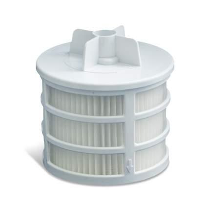 HEPA фильтр Topperr FHR 9 для пылесосов HOOVER серии Sprint Evo