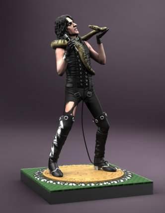 Коллекционная фигурка Alice Cooper - Snake