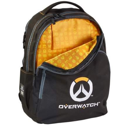 Рюкзак детский Hot Topic Overwatch Tactical Built Backpack