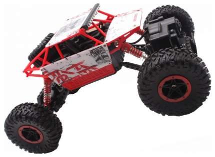 Радиоуправляемый краулер HuangBo Toys Rock Through HB-P1801 4WD 1:18 2.4G