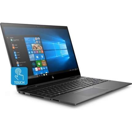 Ноутбук HP Envy x360 15-cp0009ur (4TT97EA) Ryzen 5-2500