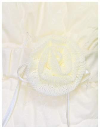 Конверт-одеяло Сонный Гномик Венеция бежевый