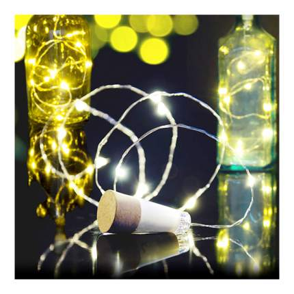 Гирлянда электрическая Suck UK Bottle SK LIGHTSTRING1
