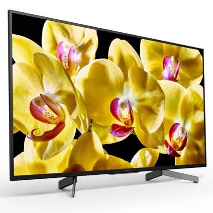 LED Телевизор 4K Ultra HD Sony KD-43XG8096
