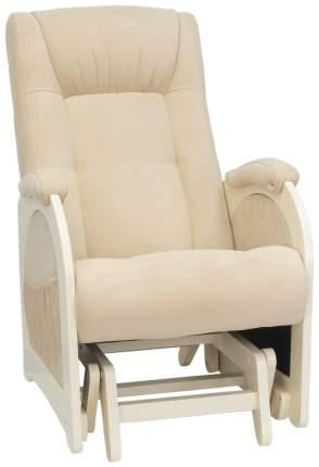 Кресло для гостиной Milli 98х60х93 см, бежевый