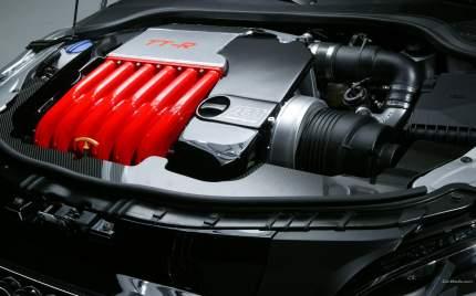 Средства для мойки двигателя