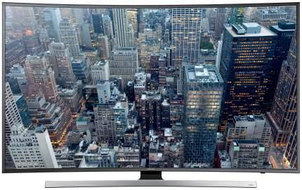 LED Телевизор 4K Ultra HD Samsung UE65JU7500U