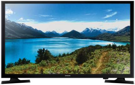 LED Телевизор HD Ready Samsung UE32J4000AK