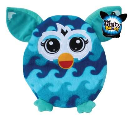 Мягкая игрушка 1 TOY Furby волна подушка 30 см