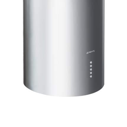 Вытяжка подвесная Smeg KR37XE Silver