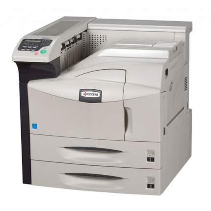 Лазерный принтер Kyocera FS-9530DN