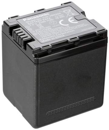 Аккумулятор для видеокамеры Panasonic VW-VBN260E-K