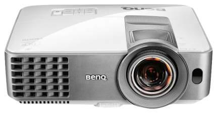 Видеопроектор BenQ MW632ST 9H.JE277.13E White