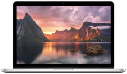 Ноутбук Apple MacBook Pro 13 Retina MD213