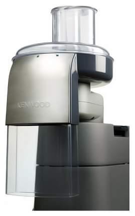 Насадка для кухонного комбайна Kenwood AT340 AWAT340001