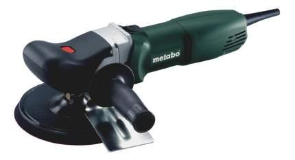 Сетевая полировальная машина Metabo PE 12-175 602175000