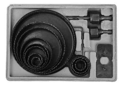 Набор коронок для дрелей, шуруповертов Stayer 29600-H15