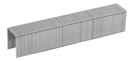 Скобы для электростеплера Зубр 31620-14_z01