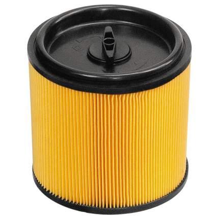 Фильтр для пылесоса Bort BF-1