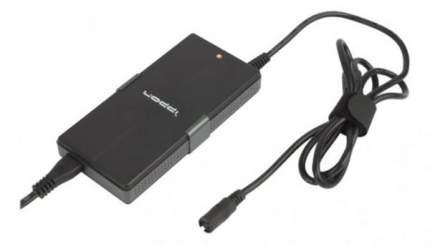 Сетевой адаптер для ноутбуков IPPON S65U