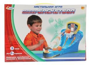 Настольная мини-игра играем вместе b407571-r