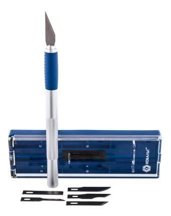 Нож КОБАЛЬТ 245-060