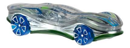 Машинка Hot Wheels CLEAR SPEEDER 5785 DHP45