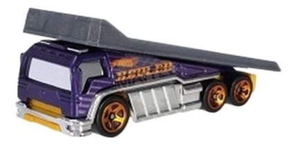 Машинка Hot Wheels 5785 BFC28