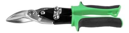 Ручные ножницы по металлу JCB JAS003