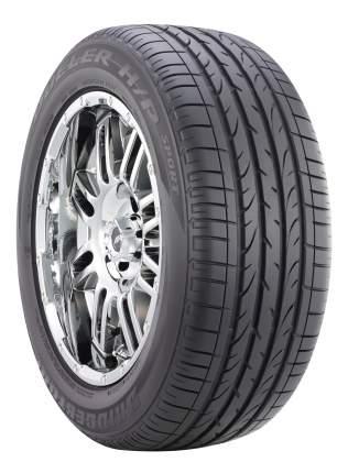 Шины Bridgestone Dueler H/P Sport 215/65R16 98 H (PSR1454203)
