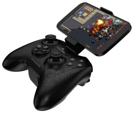 Геймпад для смартфона Razer Serval черный (RZ06-01280100)